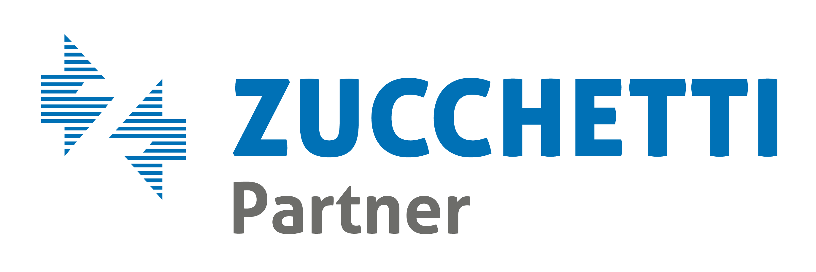 Zucchetti Software